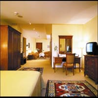 4 photo hotel BEST WESTERN HOTEL GALLES, Milan, Italy
